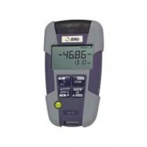 Rent JDSU Acterna OLP-38 SM MM Fiber Optic Power Meter