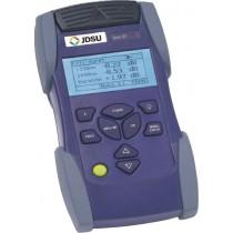 Rent JDSU OLP-57 Selective Optical Power Meter