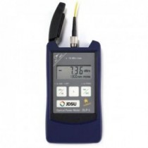 Rent JDSU OLP-5 MM Fiber Optical Power Meter
