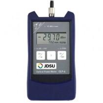 Rent JDSU OLP-6 SM MM Fiber Optical Power Meter