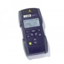 Rent JDSU OLP-55 SM MM Fiber Optical Power Meter OLP55