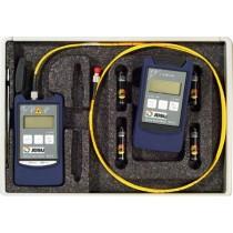 Rent JDSU Acterna OMK-5 MM Fiber Loss Test Set