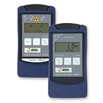 Rent JDSU Acterna OMK-7 SM Fiber Loss Test Kit