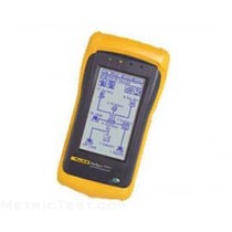 Rent Fluke Networks OneTouch Series II PRO Assistant