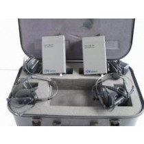 Rent GN Nettest OVS-5000 Fiber Optic Talk Set OVS 5000