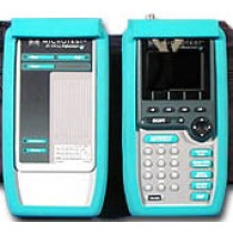 Rent Fluke Microtest PentaScanner with Super Injector