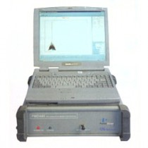 Rent GN NetTest PMD-440 Polarization & Chromatic FD-440