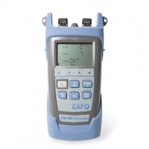 Rent EXFO PPM-350C SM PON Power Meter 4 FTTx Activation