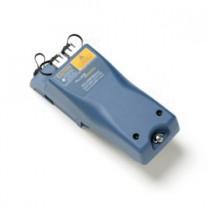 Rent Fluke DTX-QUAD-OTDR SM MM Fiber OTDR Module