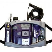 Rent JDSU HP3-60-P4 Fiber Microscope Inspection System