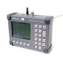 Rent Wiltron Site Master S331 Cable & Antenna Analyzer