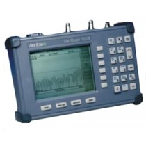 Rent Anritsu S332B Cable Antenna Analyzer 25MHz 3.3GHz