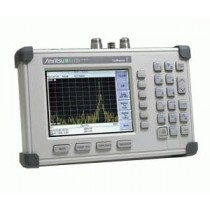 Rent Anritsu SiteMaster S332D Cable & Antenna Analyzer