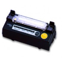 Rent FiTeL S532 Fiber Protection Sleeve Heater