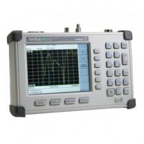 Rent Anritsu SiteMaster S820D Broadband Cable & Antenna