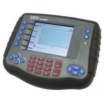 Rent Bird SA-2500EX Cable Antenna Site Analyzer