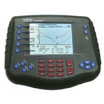 Rent Bird SA-6000EX Cable Antenna Site Analyzer 6GHz