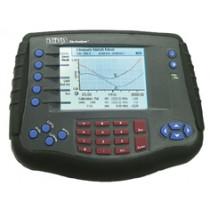Rent Bird SA-6000EX Cable Antenna Site Analyzer 6GHz