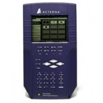 Rent Acterna JDSU Wavetek SDA-5000 w/ Options 1 & 4 QAM
