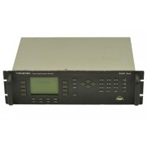 Rent WWG Wavetek SDA-5500 Stealth Rvrse Swp Manager