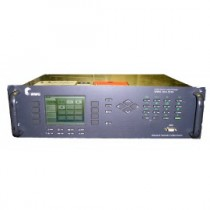 Rent Wavetek SDA-5510 Stealth Rvrse Swp Manager