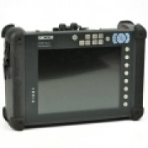 Rent Siecor Corning SM OTDR Plus Multitester II 340M-15