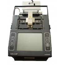 Rent Corning Siecor MiniMass C752 Fiber Fusion Splicer