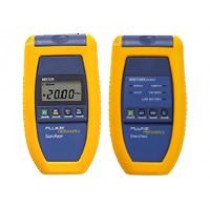 Rent Fluke Networks SimpliFiber SM Fiber Optic Test Set