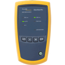 Rent Fluke Networks SimpliFiber Multimode Laser Source