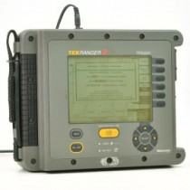 Rent Tektronix TekRanger2 TFS3031 SM MM Fiber
