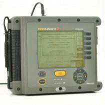 Rent Tektronix TekRanger 2 TFS3031 Multimode OTDR