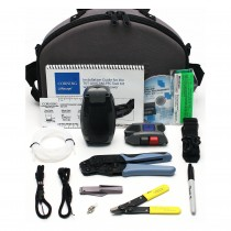 Rent Corning Siecor LANscape TKT-UNICAM- PFC Tool Kit