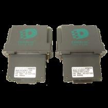 Rent Datacom Textron MM 850/1300nm FIBERcat Test&Talk Kit 4 LANcat