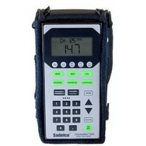 Rent Sadelco DisplayMax 5000 Signal Level CATV Meter DM512345