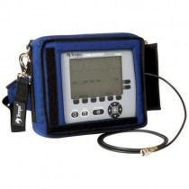 Rent GreenLee CableScout TV220 CATV TDR Cable Tester