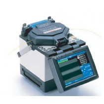 Rent Sumitomo Type-37 Micro-Core Fusion Splicer