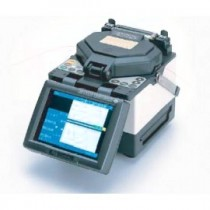 Rent Sumitomo Type-45S SM MM Fiber Fusion Splicer