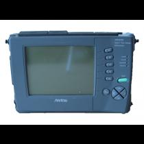 Rent Anritsu MW9070B SM MM Fiber OTDR MW0972B MW0975J