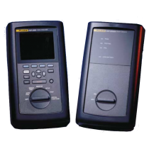 Rent Fluke Networks DSP-2000 Digital Cable Analyzer