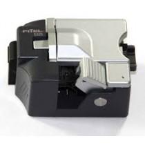 Rent FiTeL S325A High Precision Fiber Cleaver