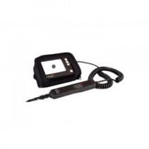 Rent ODM VIS 300 Video Fiber Inspection System SM Loss