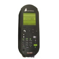 Rent Wavetek Acterna CLI-950 CATV Cable Leakage Meter