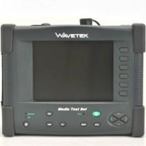 Rent Wavetek Acterna JDSU MTS-5100 SM Loss Test 50660