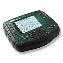 Rent Bird SA-2000 Site Analyzer