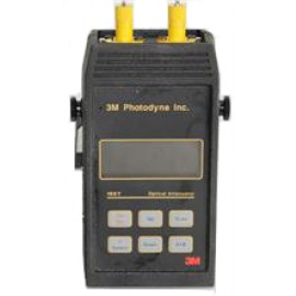 Rent 3M Photodyne 19XT-062T MM Fiber Optic Attenuator