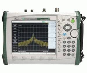 20 GHz