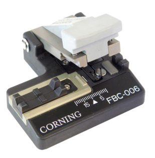Siecor Corning