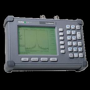 1.2 GHz