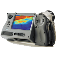 Infrared Solutions