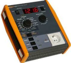 Electrical Safety Analyzers